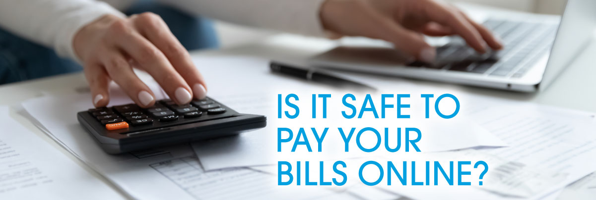 news online bill pay 1200