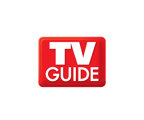 sub feature TV Guide 480x480 trans