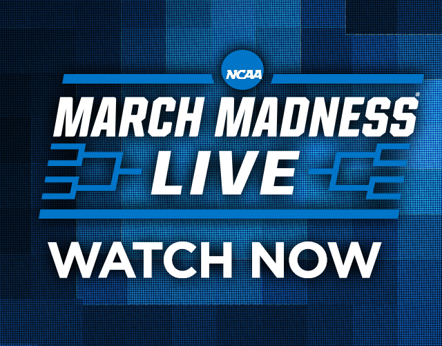 march madness live