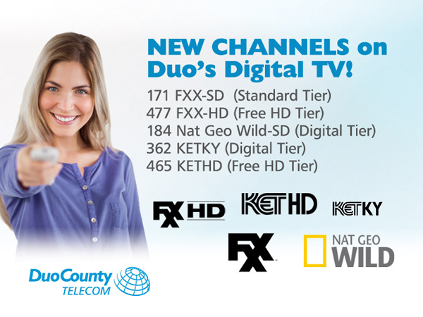 duo email new channels2014